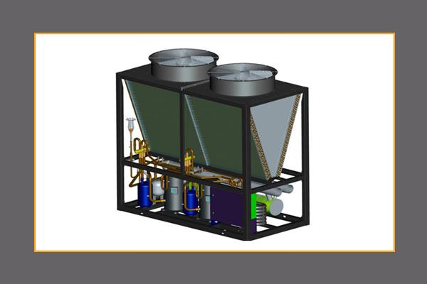 约克水冷螺杆机,约克模块机,约克水冷柜,新排风工程,风冷式冷水机组,水冷式冷水机组,约克广州经销商,风冷冷水热泵机组,风冷模块热泵机组,风冷热泵冷水机组